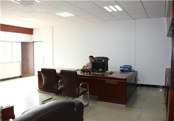 副总办公室